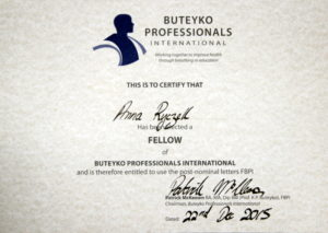buteyko-professionals-international-anna-ryczek