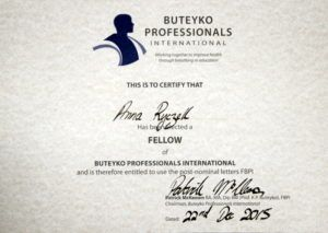 buteyko-professionals-international-anna-ryczek