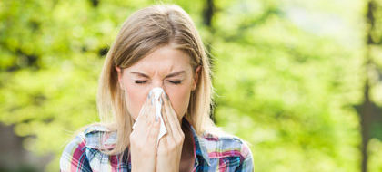 butejko.pl - Astma, alergie, nieżyt nosa