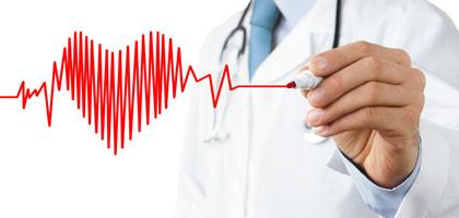 butejko.pl - Nadciśnienie, choroby serca