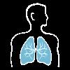 Zdrowy Oddech – Metoda Butejki