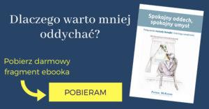Spokojny oddech_spokojny umysl ebook_750