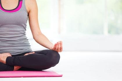 butejko.pl - Co ma wspólnego joga z metodą Butejki?