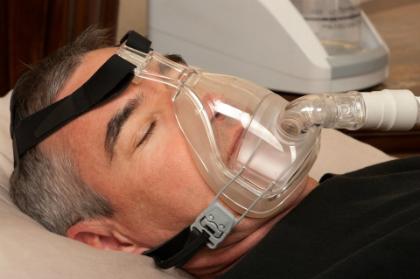 Butejko.pl -Terapia miofunkcjonalna- pomoc przy chrapaniu i obturacyjnym bezdechu sennym