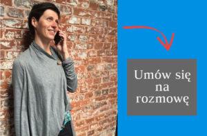 konsultacja_Butejko_kursy_oddechowe