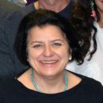 butejko.pl - Anna Pusoska