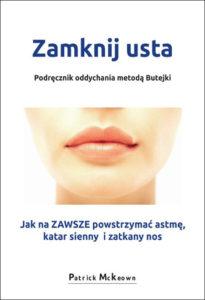 zamknij_usta_ksiazka_butejko