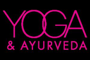 yoga trening oddechu
